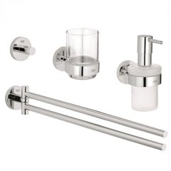 Grohe Essentials (40846001)