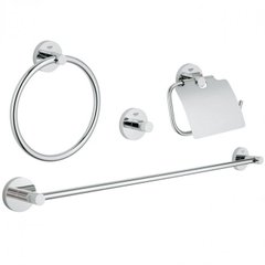 Grohe Essentials (40776001)