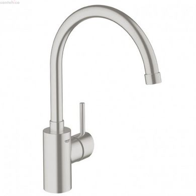 Grohe Concetto New (32661DC1)