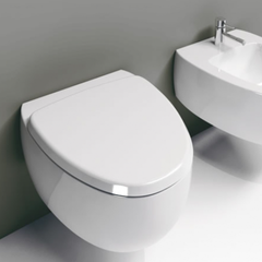 AeT Унитаз Motivi Dot WC S551 производства AeT Italia